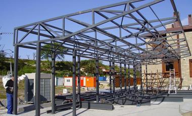 estructuras-metalicas-servicio-destacado