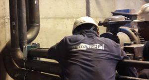 montajes-industriales-mimametal-destacado